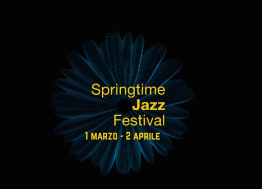 SpringJazz Festival