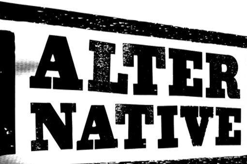 Alternative2