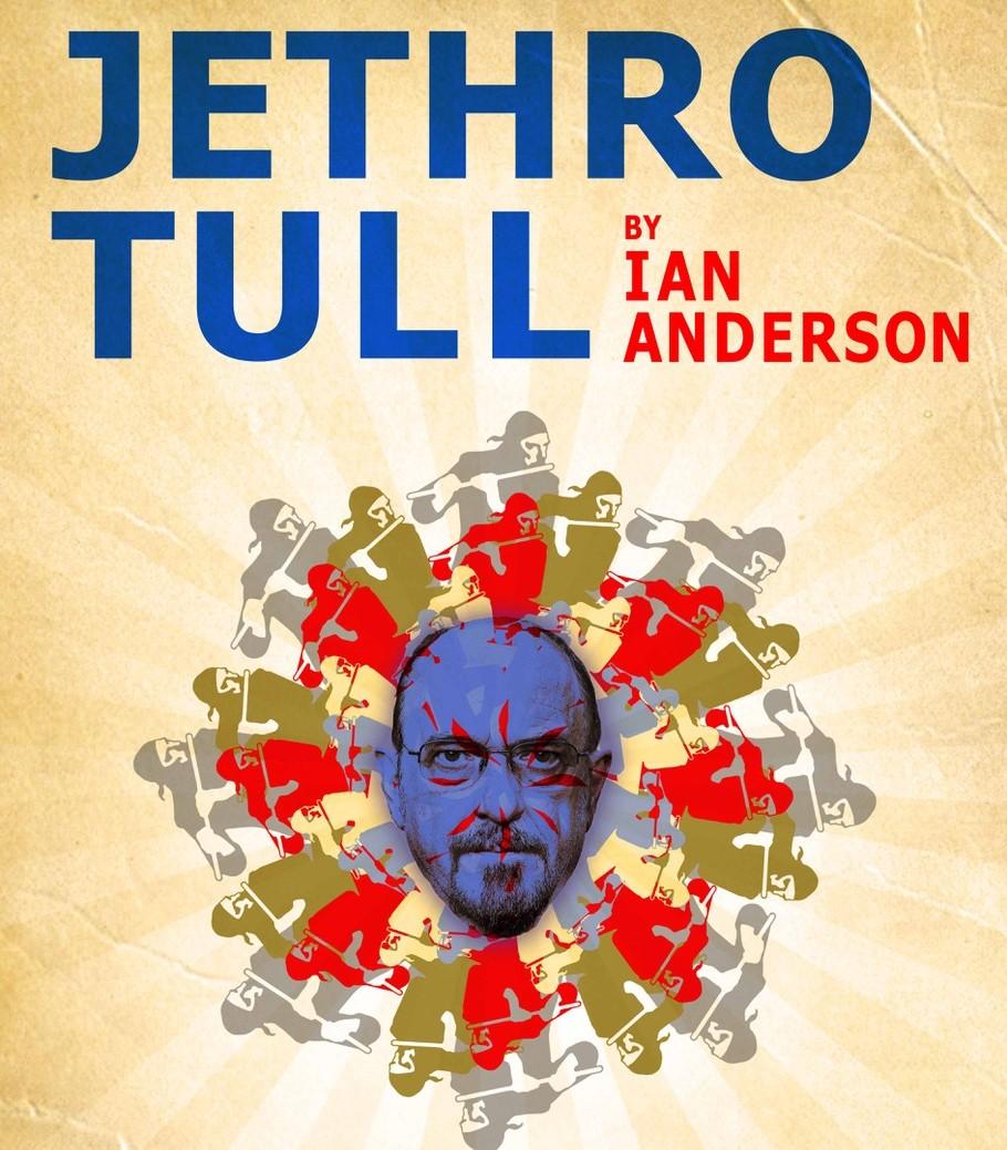 JethroTull Anderson 23giugno