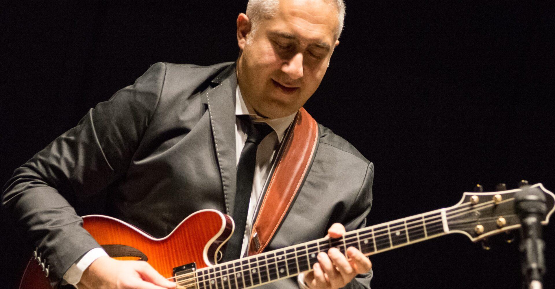 Luca Dilazio2
