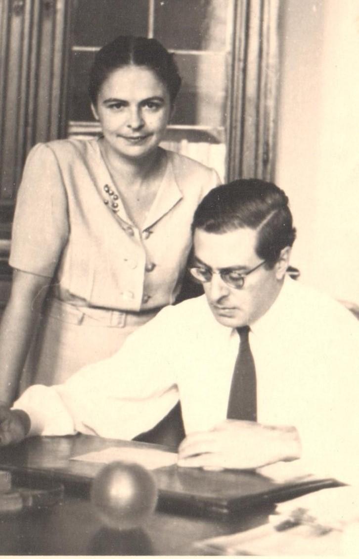 Carlo Ludovico Licia