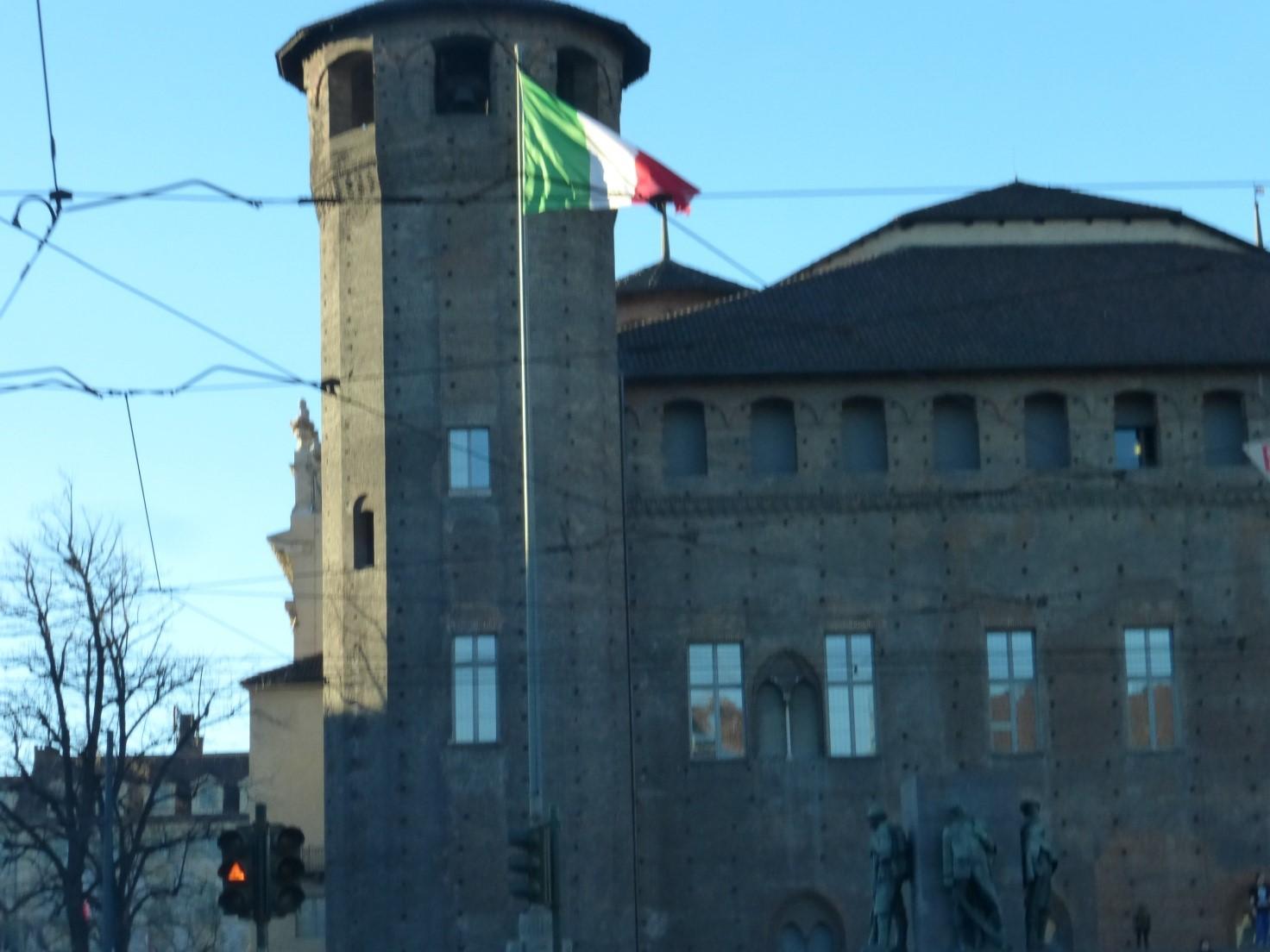 Palazzo Madama2