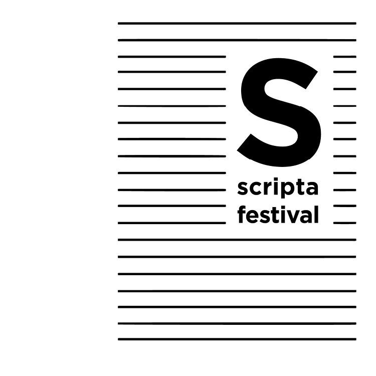 Scripta Festival