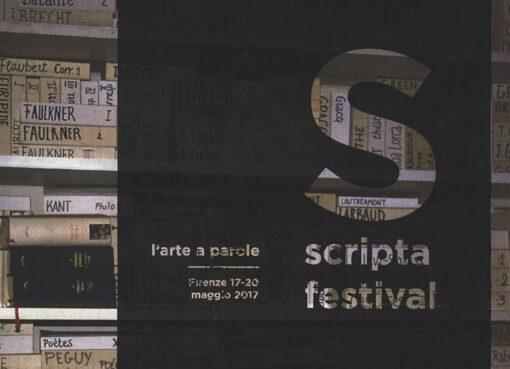 Scripta Festival2