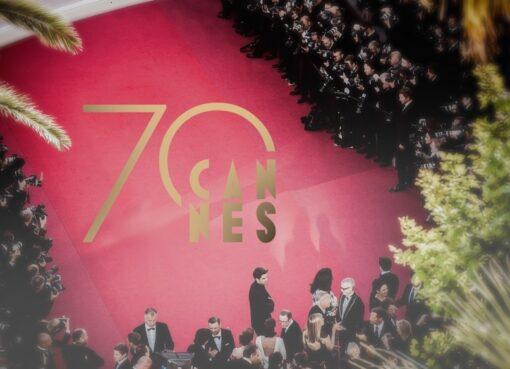 Festival Cannes Arte Fair