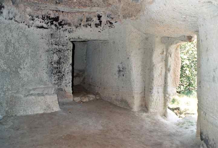 Grotte02 02