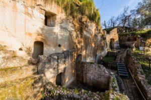 Grotte Zungri4