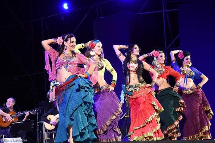 Algeciras2 Flamenco