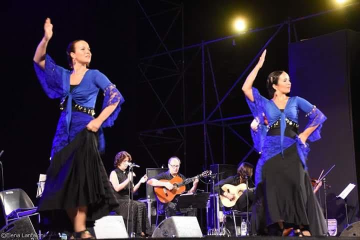 Algeciras3 Flamenco