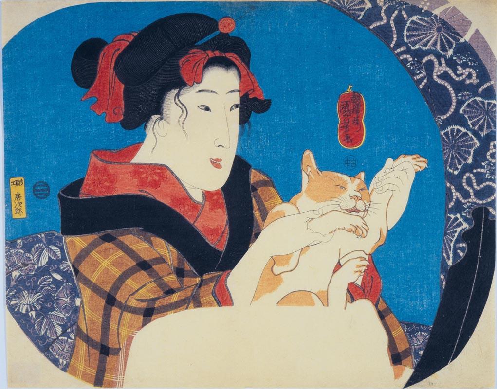 Kuniyoshi Mostra2