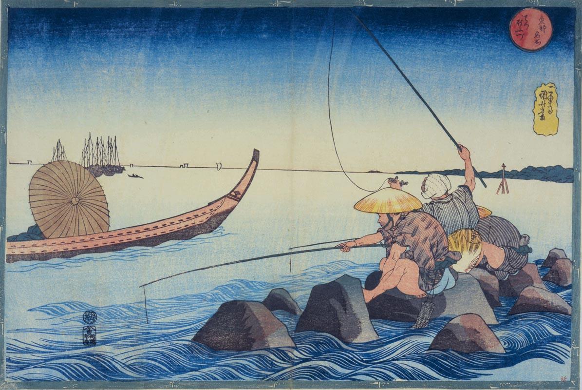 Kuniyoshi Mostra3