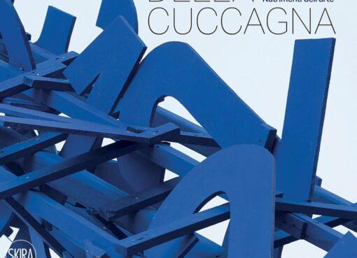 Albero Cuccagna PalazzoRealeMilano