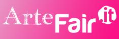 www.artefair.it