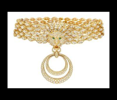 Mostra gioielli Artefair.it