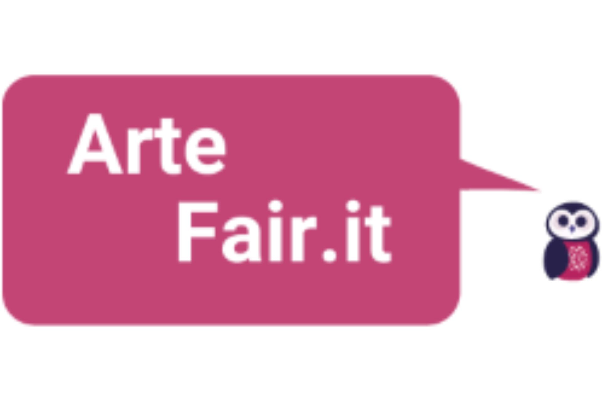 Arte Fair